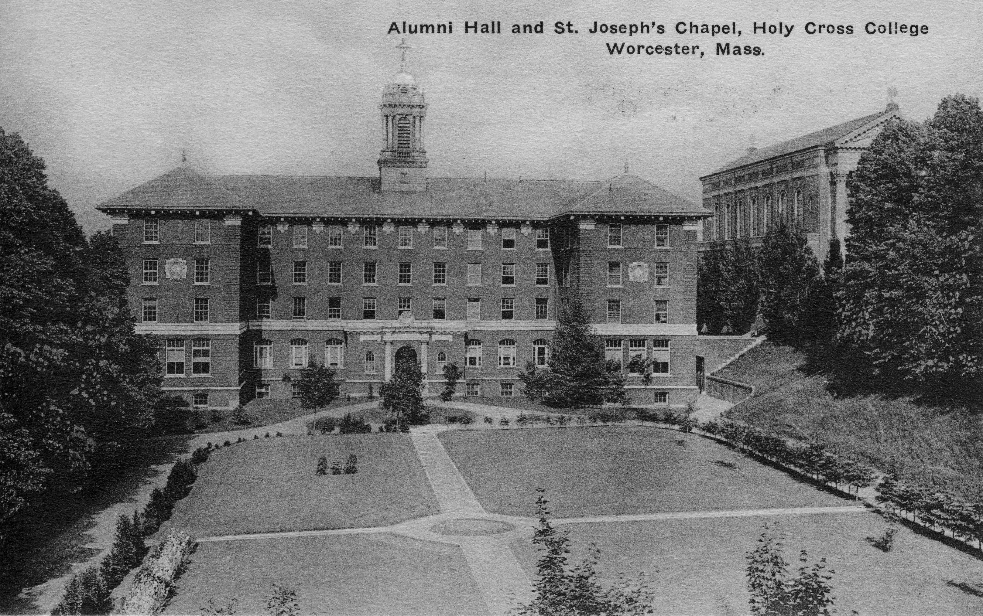 Alumni St Josephs.jpeg