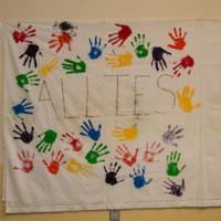 Allies-Handprint-sheet.jpg
