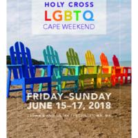 LGBTQ Cape Weekend_ 2018 program.pdf
