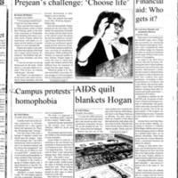 10.9.1998 AIDS quilt blankets hogan.pdf