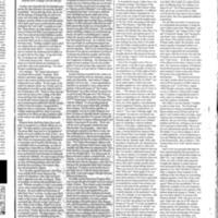 3.5.2004 armchair politics sexual politics.pdf