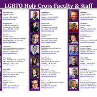 LGBTQ HC Fac StaffV3.pdf