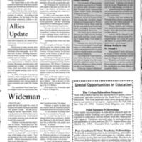 Feb 3, 1995.pdf
