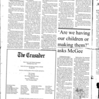 11.13.1998 forum addresses campus issues of homosexuality, racism, and sexism.pdf