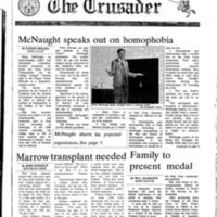 1994-02-04-McNaught.pdf