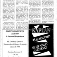 Feb 14, 1992.pdf