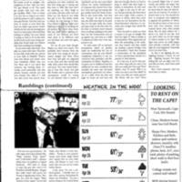 April 22, 2016.pdf