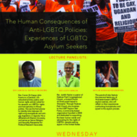2017.11.08_The Human Consequence of Anti-LGBTQ Policies.pdf