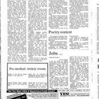 3.11.1994 AIDS spotlight.pdf