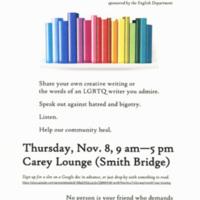 2018-11-08_RainbowSolidarityOpenMic.jpg