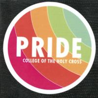 2018-HCPride-Sticker.jpg