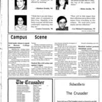 March 31, 1995.pdf