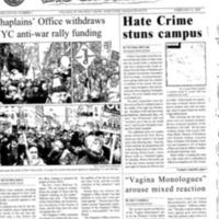 Feb 21, 2003.pdf