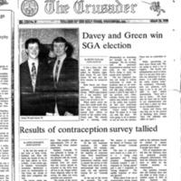 1993-03-26.pdf