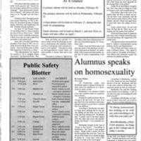 1995-02-17-01.pdf