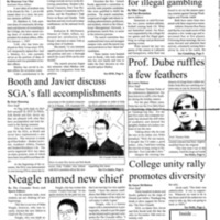 1996-12-06-College.pdf