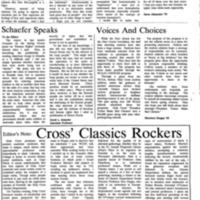 Feb 26, 1993.pdf