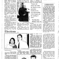 3.18.1994 AIDS in the 90s.pdf