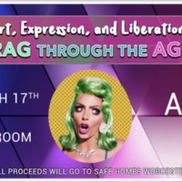 2017-03-17-HCPride--ArtExpressionLiberation-Ticket.png