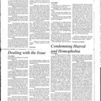 12.2.1994 dealing with the issue.pdf