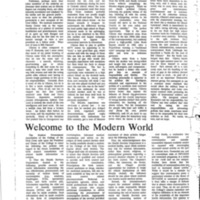 2.5.1993 welcome to the modern world.pdf