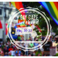 Gay Cape Weekend_2016.pdf