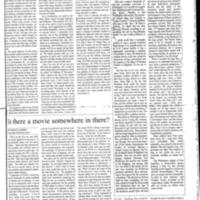 Oct 31, 2003.pdf
