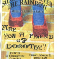 Somewhere Over the Rainbow_ABiGaLe's Birthday Party poster.pdf