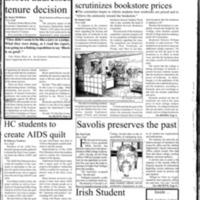 1997-02-28-HC.pdf