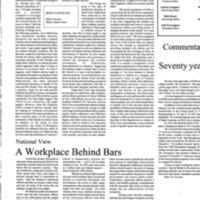 Feb 17, 1995.pdf