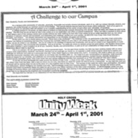 MARCH 23, 2001.pdf