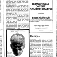 Jan 28, 1994 %22homophobia on the college campus.pdf