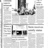 10.23.1998 community supports homosexuals at vigil.pdf