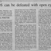 1987-02-13-02.pdf