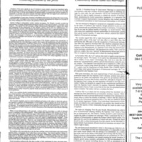 2.13.2004 controversy about same sex marriages.pdf