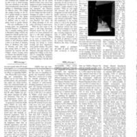 April 29 2016.pdf