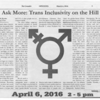 2016.03.04_Ask More Trans Inclusivity on the Hill.pdf