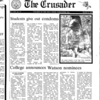 10.8.1993 students give out condoms.pdf