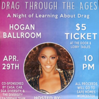 2015-04-29_Pride-Drag-Poster.jpg