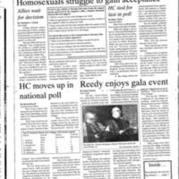 1994-09-23-HCtied.pdf