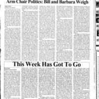 10.27.2000 this week has got to go.pdf
