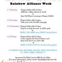 Rainbow Alliance Week flyer.pdf